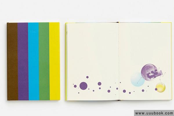 呼和浩特高档皮面笔记本印刷定制厂家定做设计记事本怎么节约成本?