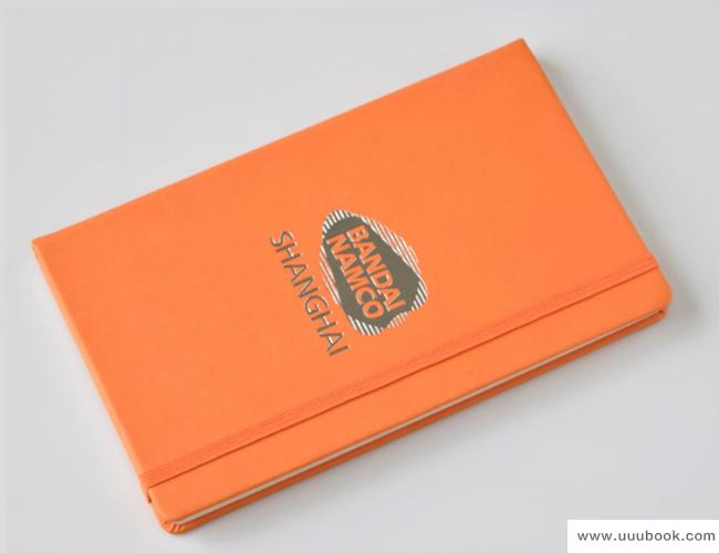 大连笔记本定制-大连笔记本设计印刷-大连定做笔记本-公司剖析如何选择印刷厂也要找质量好、靠谱的印刷厂